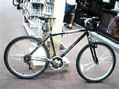 FUSION Mountain Bicycle REACTION